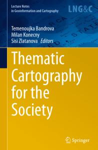 bandrova2014_cover