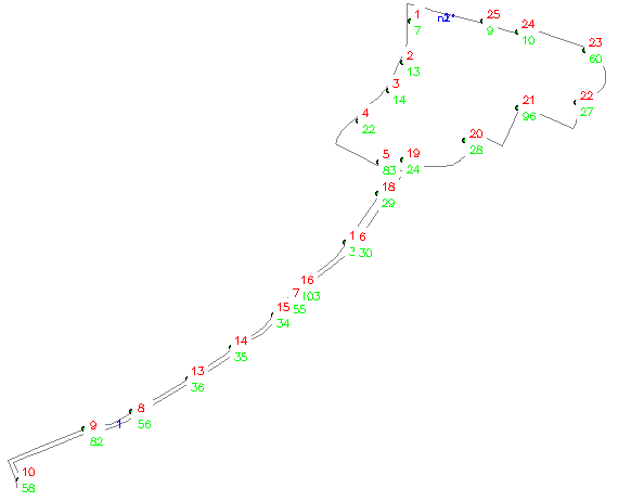 examples3rd_cha6_wolfline_route1_lrs