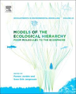 jordan2012_cover